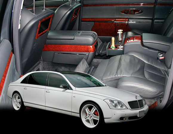 white_maybach_int